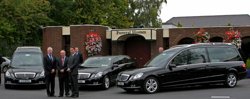 Funeral Cars Www Pixshark Com Images Galleries With A